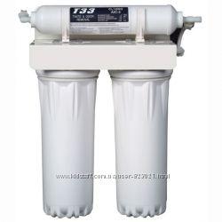Фильтр для воды под мойку GL-10-2Т
