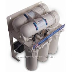 Система обратного осмоса - A. O. Smith RO-400G-CY-A1