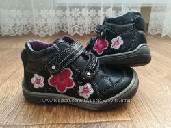 Прекрасные ботиночки beeko 24