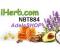 iHerb по цене сайта