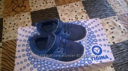 Детские кроссовки Rebel 23 22 размер, 14 14. 5 см