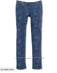 Продам джинсы  Ralph Lauren р 10 лет