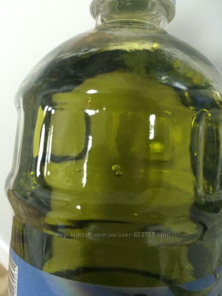 Оливкова олія ЛІАТІКО Греція 1л.