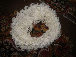 шарф -хомут