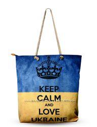 сумки клатчи рюкзаки женские 3Д