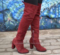 Натуральная кожаная обувь от производителя ADAMS