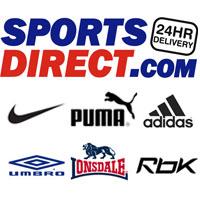 Sportsdirect заказы без комиссии  Доставка 7-8 дней