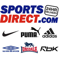 Sportsdirect заказы без комиссии