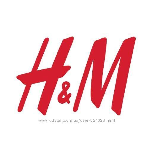 H&M Англия, Америка и Германия. Англия фришип