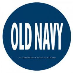 ������� GAP, Old Navy ������� ��� ��������