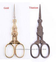 Ножнички для рукоделия Большой Бен