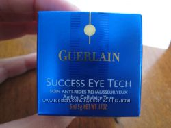 крем для век Guerlain Success Eye Tech 5 ml