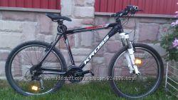 Продам велосипед Kross Espirit 610