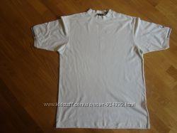 американская фирменная футболка WEDGE оригинал