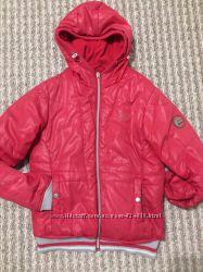 Женская курточка р. 36