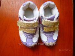 кроссовки для двора