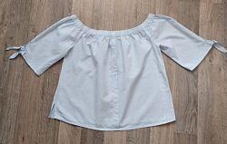 Летние блузы, футболки, майки, топы распродажа