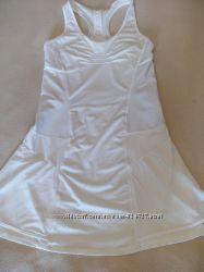 Спортивное платье CASALL. 44р.