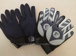Спортивные детские перчатки 1stKit