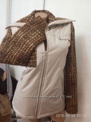 Куртка на осень и весну. 42-44р.