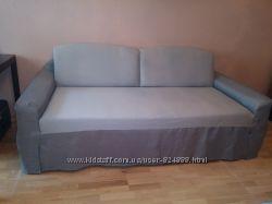 Изготовление чехлов на диваны, кресла, стулья. Изготовление под заказ.