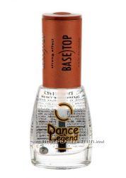 Топы для ногтей Dance Legend