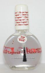Коллекция баз для ногтей Dance Legend