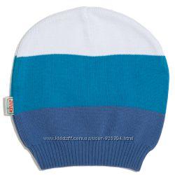 Демисезонные шапки Kivat, биохлопок