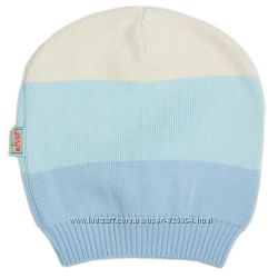 Демисезонная шапка Киват Kivat био-хлопок