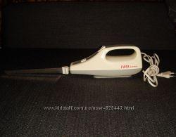 Электрический нож фирмы First Австрия