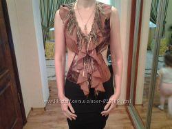 красивая блузка кофта кофточка