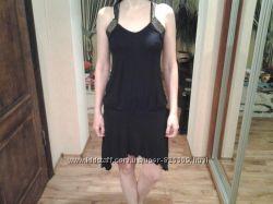 фирменное платье сарафан фирмы Atmosphere