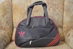 Спортивная сумка 4 цвета