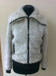 Куртка-кофта Folia