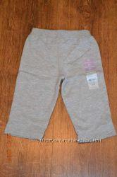 Спортивные брюки рост 67-73 см, новые, carters