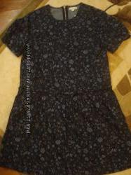 Платье Forever 21 Gap Сарафан Promod