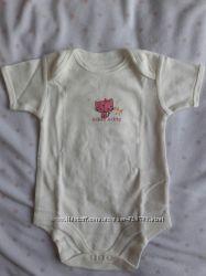 Бодики для малышей