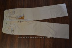 Брюки , штаны, для беременных, распродажа
