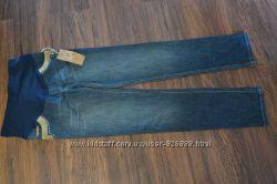 Продам Джинсы , брюки , штаны, для беременных отличного качества расподажа