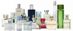 Скидки до 40 Элитная женская парфюмерия по приятным ценам