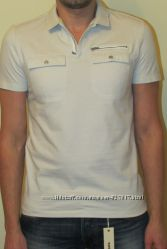 Мужская футболка Calvin Klein оригинал