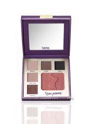 Tarte double duty beauty limited-edition eye & cheek palette - sultry star