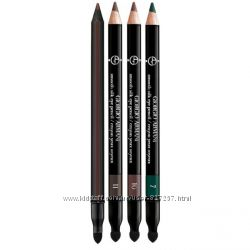 Оригинал Giorgio Armani Smooth Silk Eye Pencil