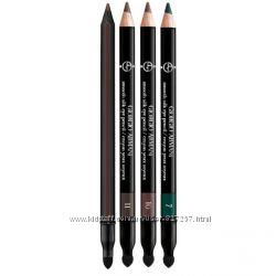 Оригинал Giorgio Armani Smooth Silk Eye Pencil
