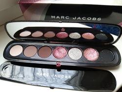 Ориг. палетка теней Marc Jacobs Elec-Trick