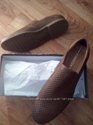 Летняя мужская обувь 9 моделей 40-45 р
