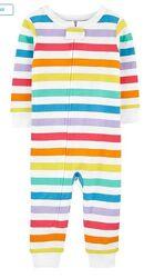 пижама Carters 5T