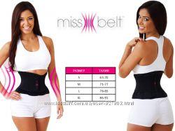 Пояс для идеальной фигуры Miss Belt Мис Белт