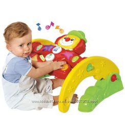 9273486ca491 Развивающий музыкальный центр Клоун, 300 грн. Развивающие игрушки ...