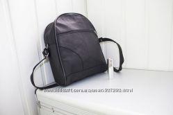 Удобная сумка из натуральной кожи планшетка  В НАЛИЧИИ